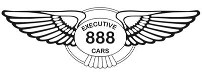 888 Executive Cars